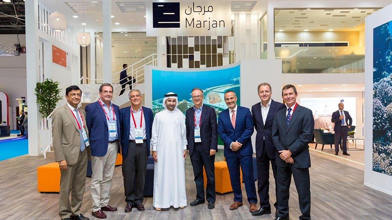 Barceló Hotel Group inaugurará resort de 5 estrellas en los Emiratos Árabes Unidos