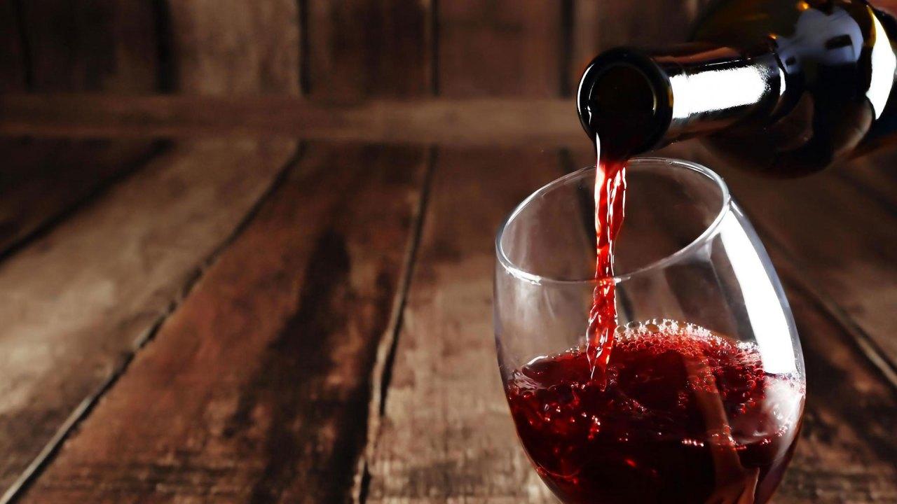 """""""Argentina, tierras de contrastes"""", exhibición sobre Argentina como región vinícola invitada en el museo Cité Du Vin de Burdeos, Francia (Foto: Fuente externa)"""