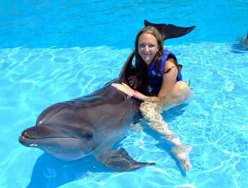 delfinLOSCABOS