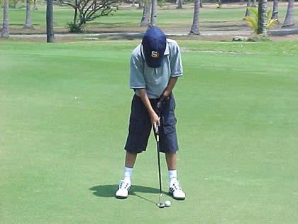 golf_IXTAPA