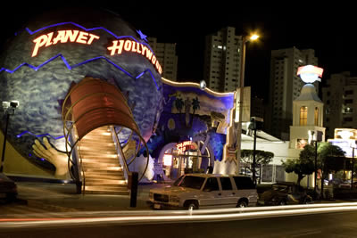 acapulco-planet-hollywood
