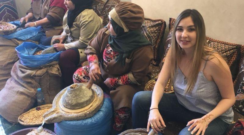 Que hacer en Marrakech – Dias 02 y 03