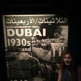 MUSEO DUBAI 4