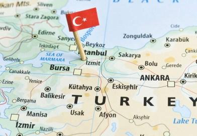 Tips para un viaje a Estambul – Turquía.