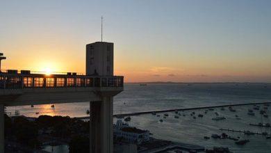 10 Melhores e Imperdíveis Pontos Turísticos Para Visitar em Salvador