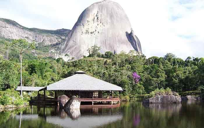 3 Dicas de Melhores Destinos para Visitar Neste Inverno pelo Brasil