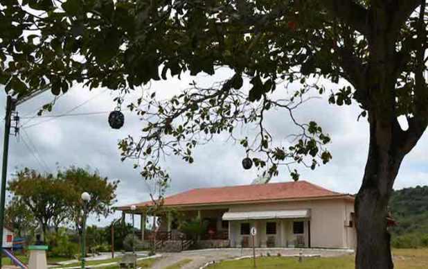 8 Melhores Hotéis e Pousadas em Bonito – Pernambuco