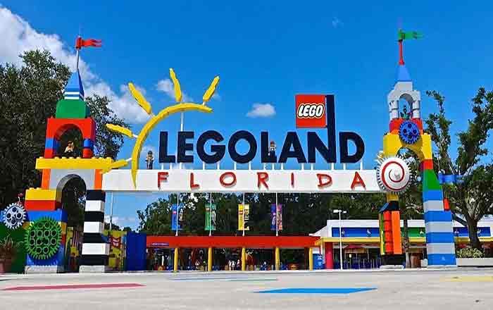 9 Roteiros de Passeio Para Fazer em Orlando
