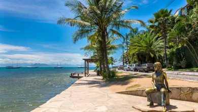 As 12 Melhores Praias de Búzios Que Você Precisa Conhecer