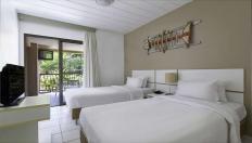 Hotel Golden Tulip Angra dos Reis (3)