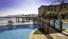 Hotel Golden Tulip Angra dos Reis (4)