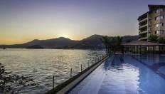 Hotel Golden Tulip Angra dos Reis (5)