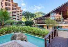 Hotel Golden Tulip Angra dos Reis