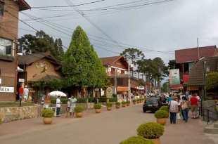 Melhores Destinos Para Visitar Monte Verde – Minas Gerais