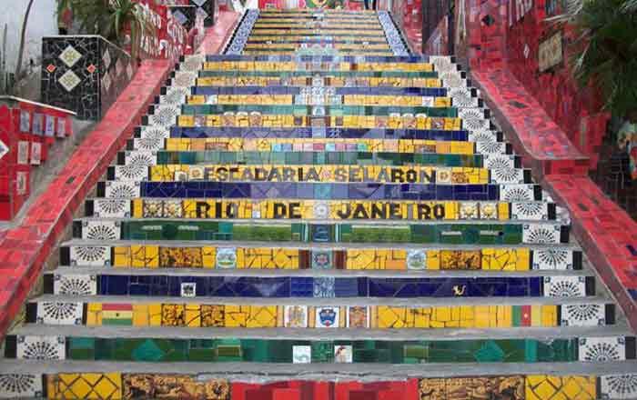 24 Dicas Top de Passeio no Rio de Janeiro