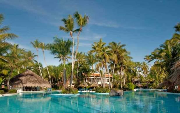 Punta Cana Destino Que Vale a Pena Visitar