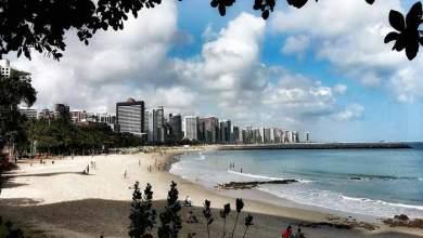 Conheça Fortaleza e Suas Belíssimas Praias