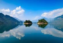 Seis Viagens Exóticas Que Você Deveria Fazer