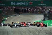 Dicas Importantes para curtir o GP Brasil de Fórmula 1 em Segurança