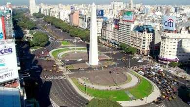 Guia Prático de Três Dias em Buenos Aires