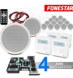 choice multi room bluetooth wireless speaker system install  [ 1000 x 1000 Pixel ]