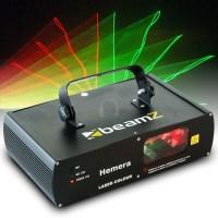 Hemera lighting - Lookup BeforeBuying