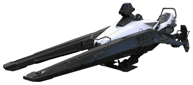 Destiny Drawing Board Shrike