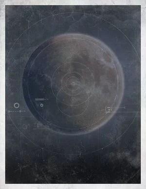 Destiny Map Moon : destiny, Destinypedia,, Destiny