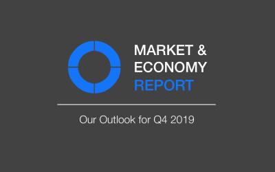 Market & Economy Report: Q4 2019