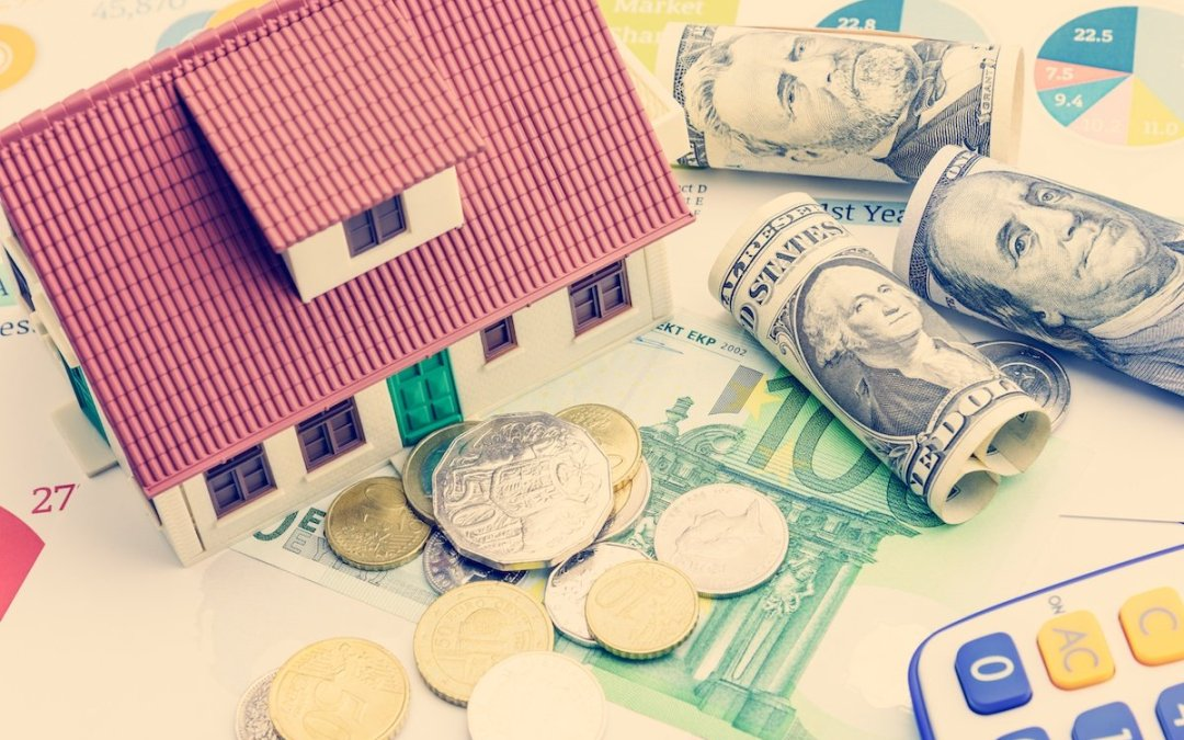 Benefits of a Home Equity Conversion Mortgage