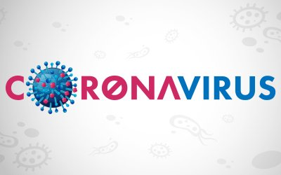 What to Know About the Coronavirus Pandemic
