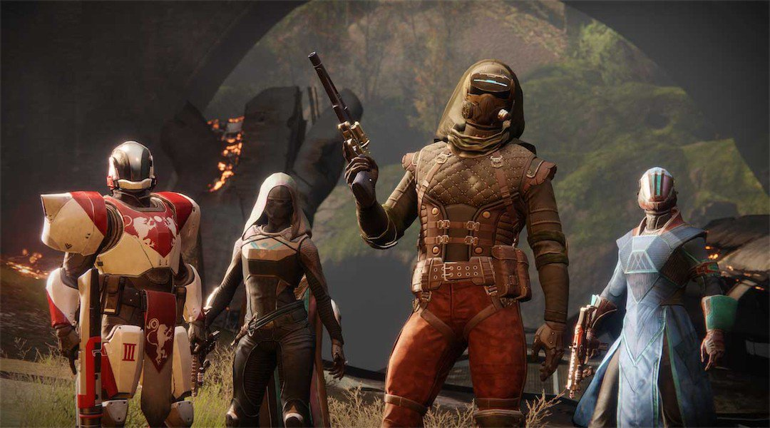 How to turn off matchmaking in destiny. early in the relationship dating tips.