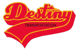 Destiny Transportation, Inc. | Copyright © 2020 All rights reserved.