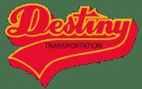 Destiny Transportation, Inc. | Copyright © 2020 All rights reserved.