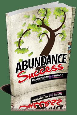 Abundance Success