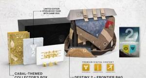 destiny-2-collectors-edition