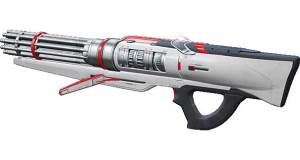 destiny_2_weapon_kinectic_3