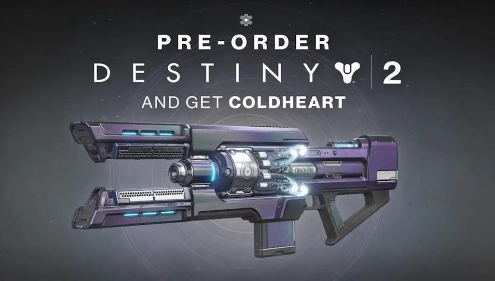 destiny-2-coldheart-exotic-trace-rifle.jpg.optimal