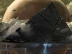 destiny-2-darkness