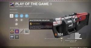 destiny-2-masterworks