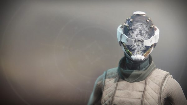 Xur Inventory Destiny 2 – December 29th to January 1st