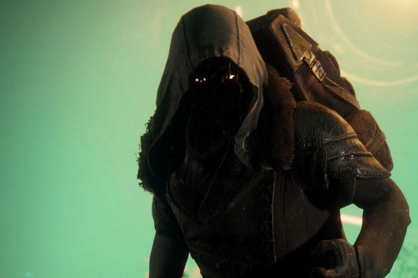 Xur Location Destiny 2 – December 1st to 5th