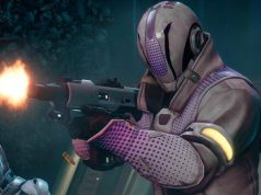 destiny-2-faction-rallies-how-to-earn-tokens