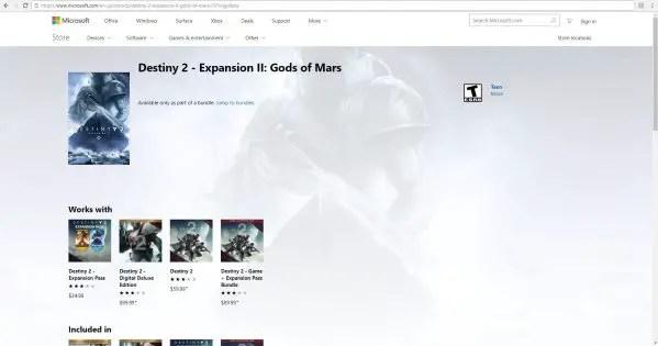 destiny-2-gods-of-mars-1