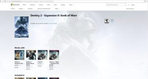 destiny-2-gods-of-mars-2