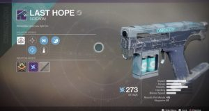 destiny-2-last-hope