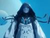 Destiny-2-trials-of-the-nine-3-555x328