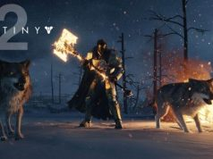 destiny-2-iron-banner