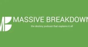 destiny-massive-breakdowns
