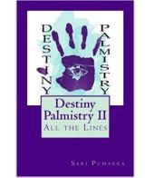 palmistry ebooks online, best palm reader in the world, best palmistry book in the world, all the lines